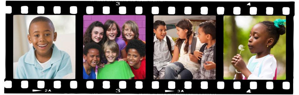 Youth SMART Programs